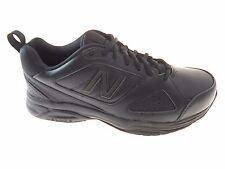 New Balance 623v3 negro