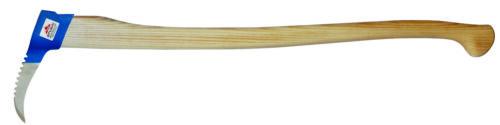 STUBAI Sappie Tiroler Form  mit Stiel Kopfgewicht 1200 g
