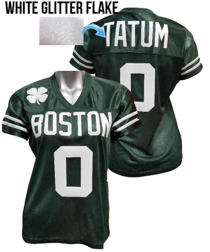 Custom Damen Aufgemotzt Fußball Grün Trikot,Jeder Name ,Nummer,Keltisch,Jason |   | Eine Große Vielfalt An Modelle 2019 Neue  | Zuverlässiger Ruf  | Mangelware  | Verschiedene Stile