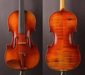 Antonio-Stradivari-1721-039-The-Kruse-039-Replica