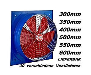 400cm-Industrie-Axial-Wandluefter-Wand-Ventilator-Luefter-Geblaese-Wandventilator