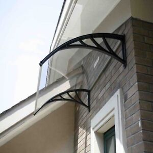 Residential & Commercial Window, Patio, Door Awnings at ...