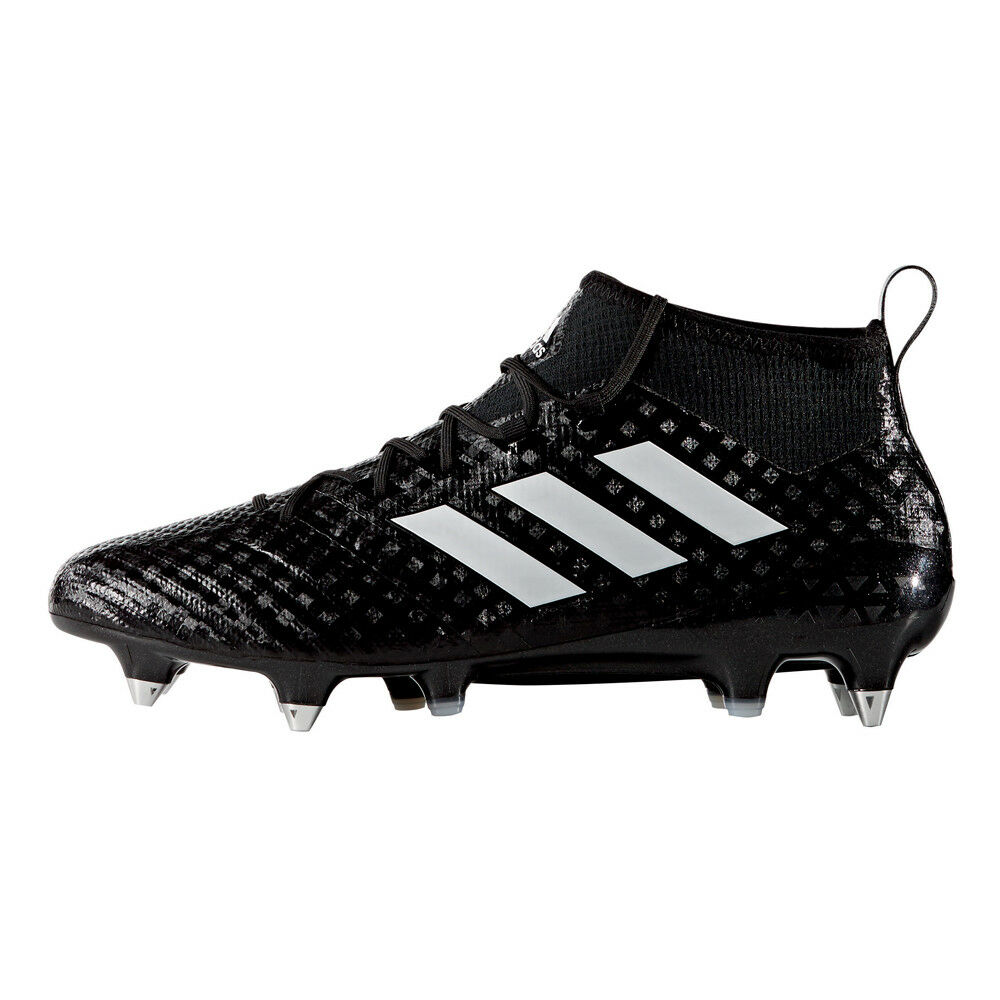 Adidas Ace 17.1 primeknit SG-galerías botas de fútbol-ba9190