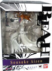 Bleach Aizen Cocoon Form Figuarts Zero Figure Licensed New Bandai Toynami