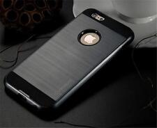 iphone 6s case verus