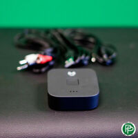 Home Stereo Bluetooth Adapter Mississauga / Peel Region Toronto (GTA) Preview