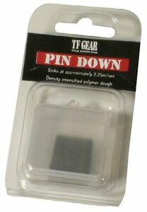 TF-Gear-NUOVO-pindown-affondamento-Putty-Marrone