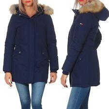 Nevica Winterjacke Jacke Damen Winter Damenjacke Mantel