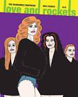 Love & Rockets: New Stories: No. 8 by Jaime Hernandez, Gilbert Hernandez (Paperback, 2016)