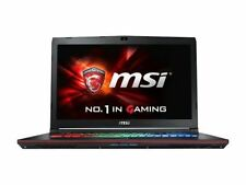 "MSI GE72 Apache Pro-242 17.3"" Gaming i7-5700H, 1TB, 16GB, nVIDIA GTX 970 3GB W10"