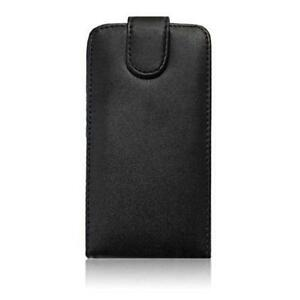 pretty nice 00c7b a8a1d Details about Case Flip Case Cover Protective Case Case Nokia C3 C3-00 black