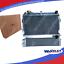 Aluminum-radiator-Oil-cooler-for-Mazda-RX7-Series-1-2-3-S1-S2-S3-SA-FB-1979-1985 thumbnail 1