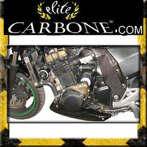 caches carters carbone 600 hornet de 98 jusqu a 2006!!