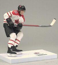 """JONATHAN TABRIZI,el equipo de Canadá,Hockey sobre hielo Olympia,6"""" Figuras,NUEVO"""
