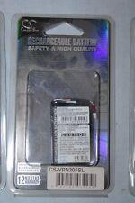CAMERON SINO Batterie   VDO Dayton PN1000, PN2050 - CS-VPN205SL