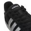 miniature 17 - ADIDAS-Baskets-Homme-Samba-Runfalcon-Gazelle-Daily-Duramo-Sport-Basketball-picots