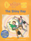 The Oxford Reading Tree: Stage 6: More Storybooks (Magic Key): Shiny Key by Roderick Hunt (Paperback, 2000)