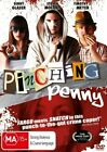 Pinching Penny (DVD, 2012)