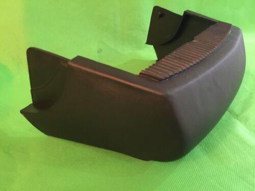 OEM Quality Vespa T5 Mark 1 TX 200 Rear Bumper Frame Protection