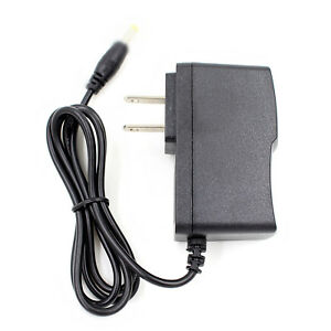 US-Adapter-For-Sennheiser-RS-170-RS-180-Digital-Wireless-Headphones-Power-Supply