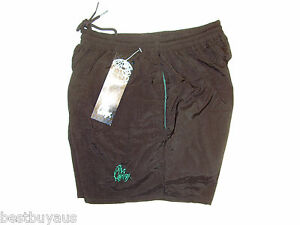 MENS PRO KENNEX TENNIS SHORTS VARIOUS SIZES BRAND NEW!!!