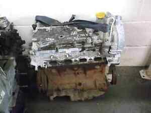 Renault-Megane-2002-2008-1-6-16v-Engine-K4M-780