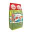 Tetra-Pond-Sticks-50L-5000g-Complete-Fish-Food-For-Health-amp-Vitality-C thumbnail 1