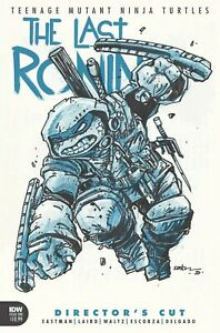 TEENAGE-MUTANT-NINJA-TURTLES-THE-LAST-RONIN-DIRECTORS-CUT-1-IDW-22221-TMNT
