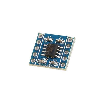 1pc 10k Ohm Potentiometer Arduino Compatible Canada