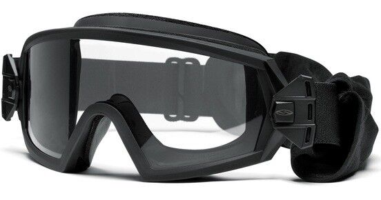 Smith Optics Outside The Wire Turbo Fan Goggle Replacement Lens