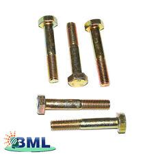 AM605061 AM605066 LR SERIES 2 /& 3 ACME BOLT-FQA.X10PART