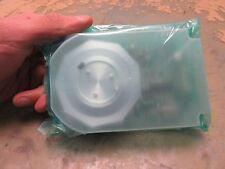 Copal Ex 1569 01 Polygonal Laser Scanner Mirror Motor Assembly 2oo 107