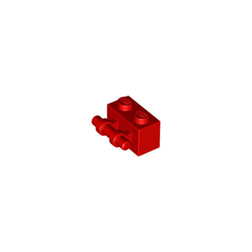 LEGO 30236 1x2 WITH HANDLE BESTPRICE GUARANTEE NEW SELECT QTY /& COL GIFT