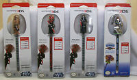 Nintendo 3ds Bobblehead Stylus Works With Ds Dsi Lite Dsi Xl 3ds 3ds Xl