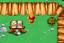 miniature 3 - Disney's Winnie the Pooh's Rumbly Tumbly Adventure - Nintendo Game Boy Advance