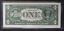 NEW $1 {ATLANTA} 2017A  ☆ F//B Block ☆  Dollar Bill  Banknote Uncirculated