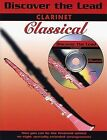 Classical: (Clarinet) by Alfred Publishing (Paperback, 2005)