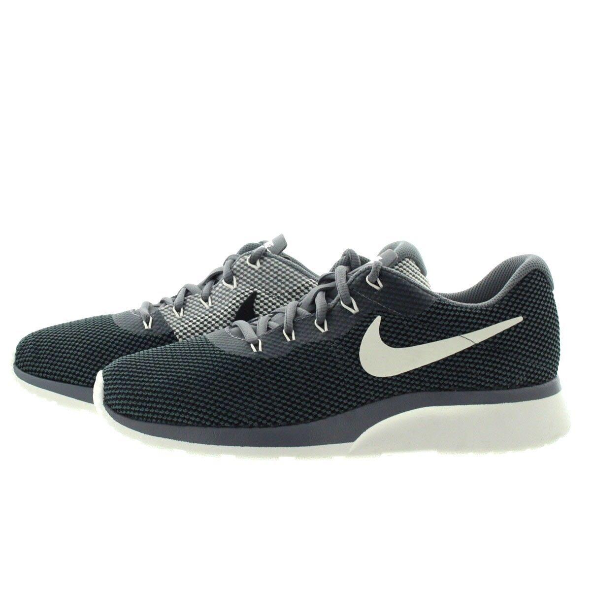 Nike di donne tanjun racer (upper leggera scarpa da corsa, scarpe da ginnastica 6 | Bella apparenza  | Scolaro/Ragazze Scarpa