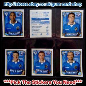 Merlin-Premier-League-99-201-to-300-Please-Choose-Stickers