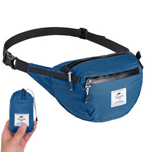 Image is loading Ultralight-Waterproof-Foldable-Funny-Pack-Waist-Bag-Chest- 695587e6fcb