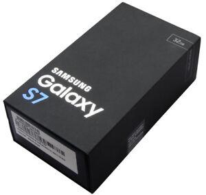 Samsung-Galaxy-S7-LTE-32GB-G930V-LIBRE-ORIGINAL-BLACK-GOLD-WHITE-UNLOCKED