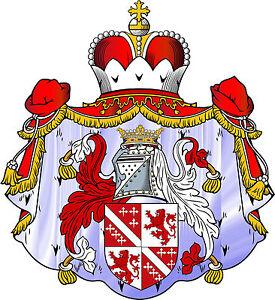 ADELSTITEL-GRAF-von-MARQUARDT-zu-bestehendem-Schloss-Doktortitel