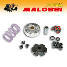 517382 VARIATORE MALOSSI PIAGGIO NRG MC2 50 2T LC 1997 MULTIVAR 2000