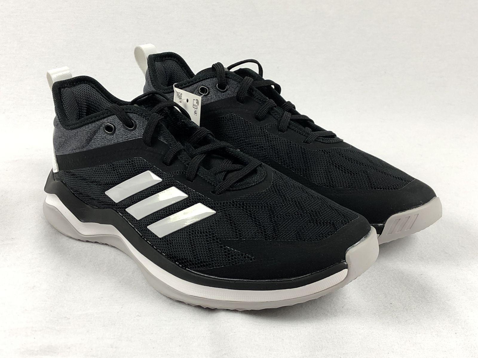 NEW adidas Speed Trainer 4 - Running, Cross Training (Men's Multiple Sizes)