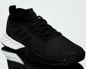 pretty nice a706d 42717 Image is loading adidas-CrazyTrain-Pro-3-0-M-crazy-train-