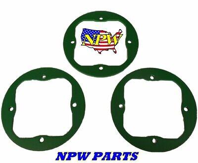 Deck spindle repair ring fit/'s LTX XT1 918-06980 918-04822 918-06977A 710-1260A
