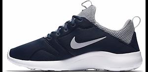 Nike Men's Kaishi 2.0 shoes Size 8
