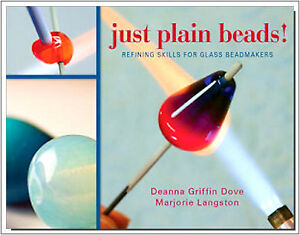 """TOP-Angebot by Deanna Griffin-Dove /""""just plain beads!/"""""""