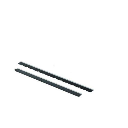 6.903-278 260 Bagnato-Secco ASPIRATORE 290mm Kärcher Spazzole di ricambio barre Set
