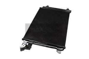 aire acondicionado para aire acondicionado Maxgear ac839121 Condensador